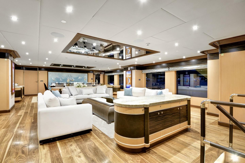 Meira Yacht (2) small.jpg