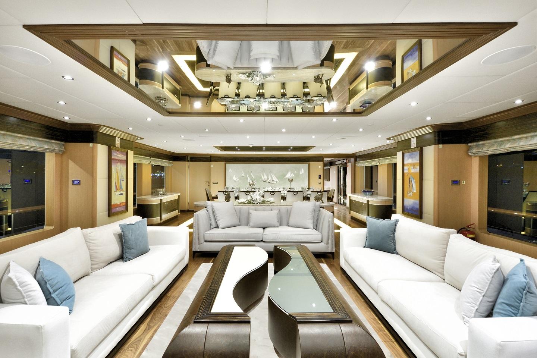 Meira Yacht (5).jpg