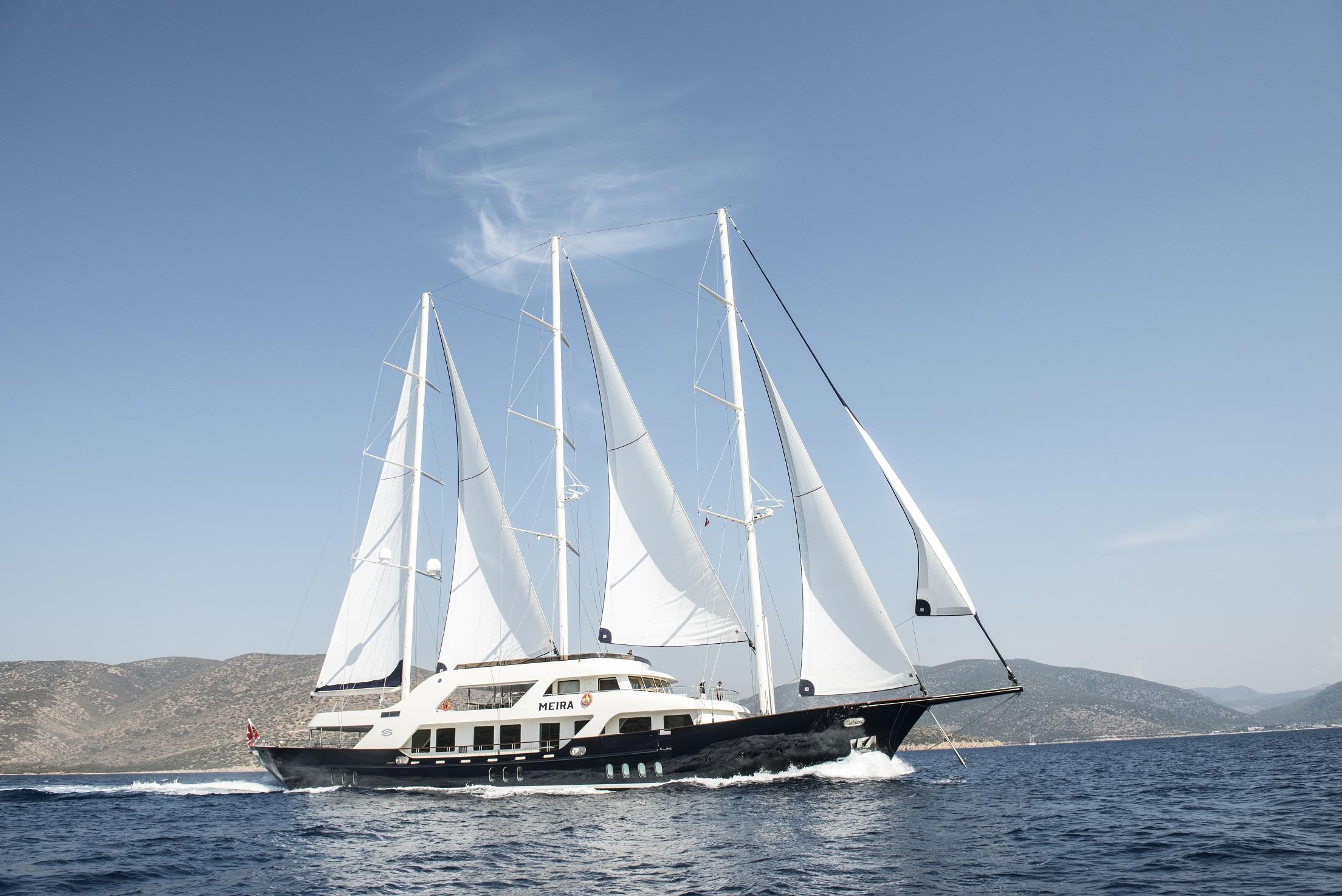 Meira Yacht (12).jpg