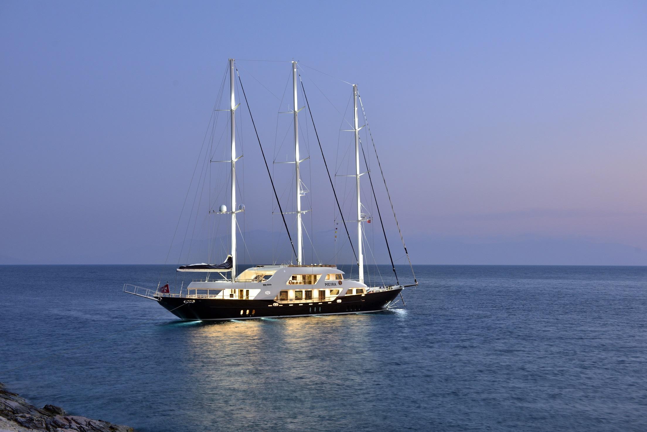 Meira Yacht (14).jpg