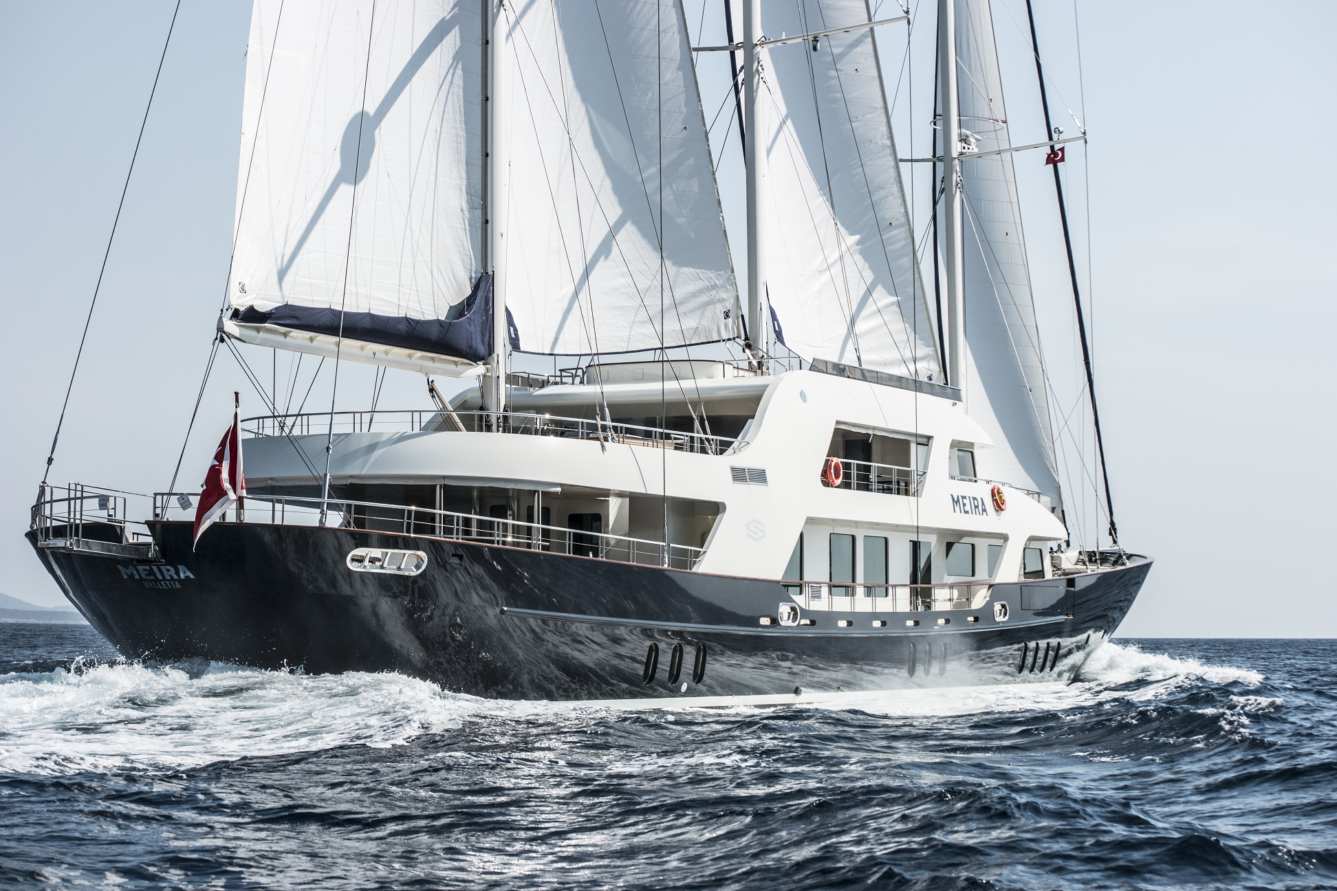 Meira Yacht (16).jpg
