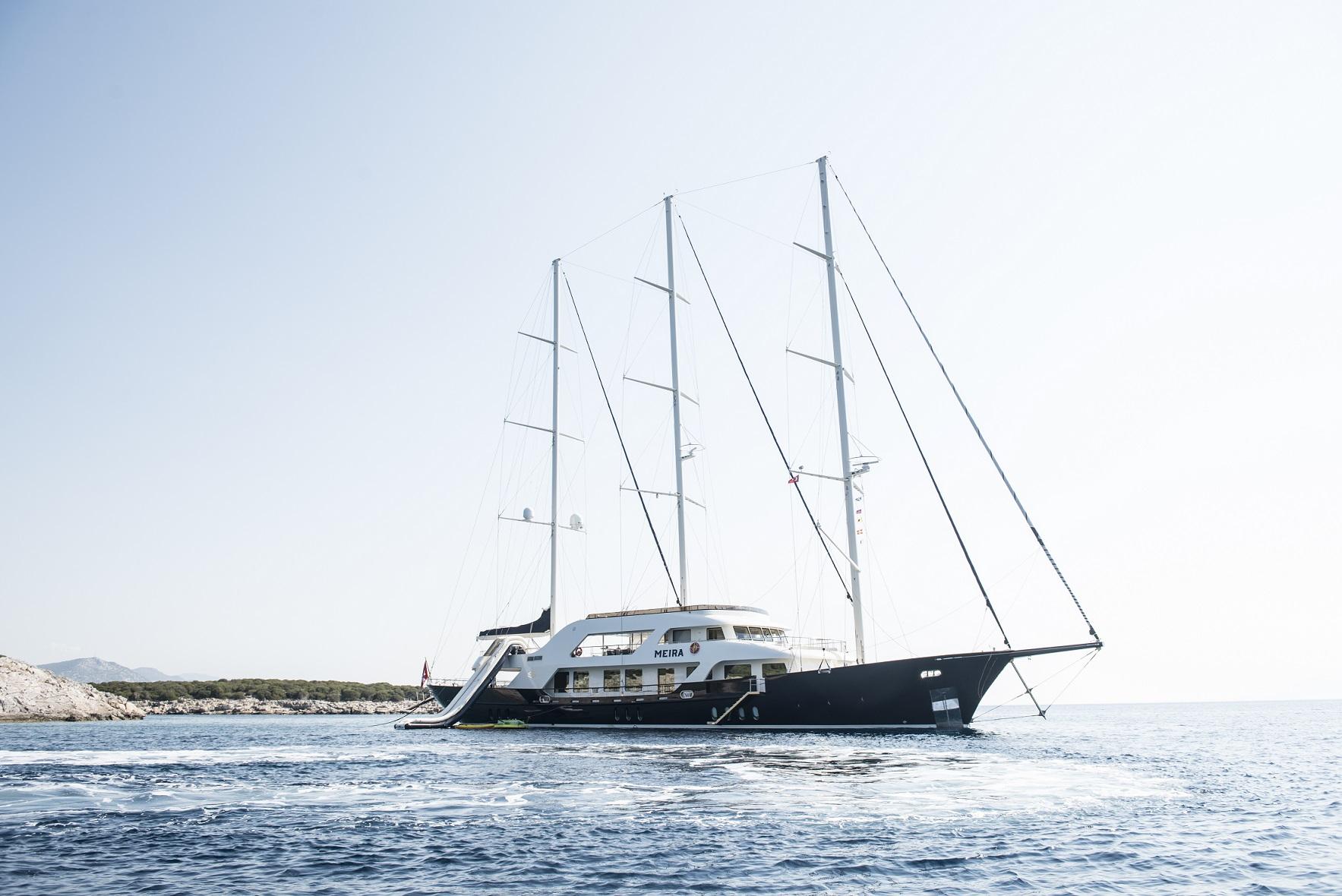 Meira Yacht (39).jpg