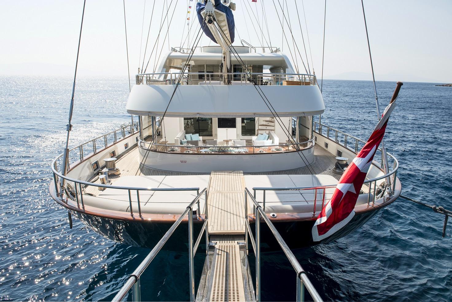 Meira Yacht (42).jpg