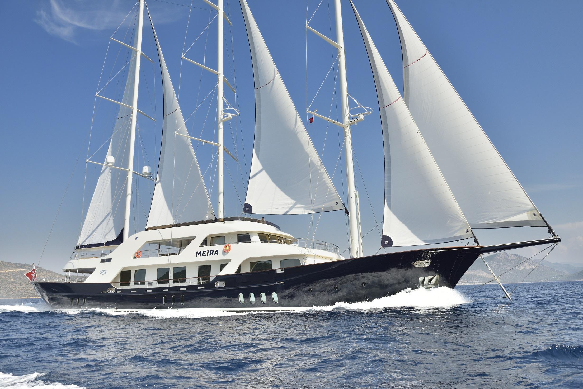 Meira Yacht (18).jpg