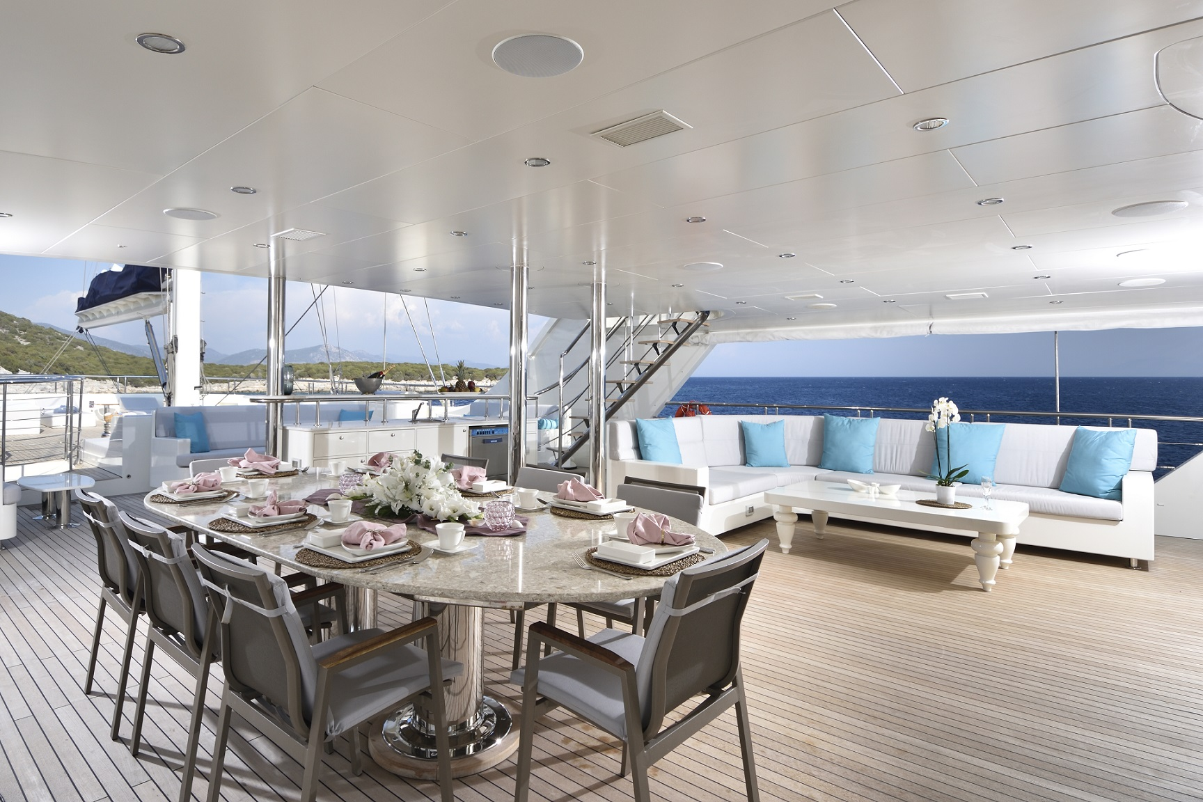 Meira Yacht (45).jpg