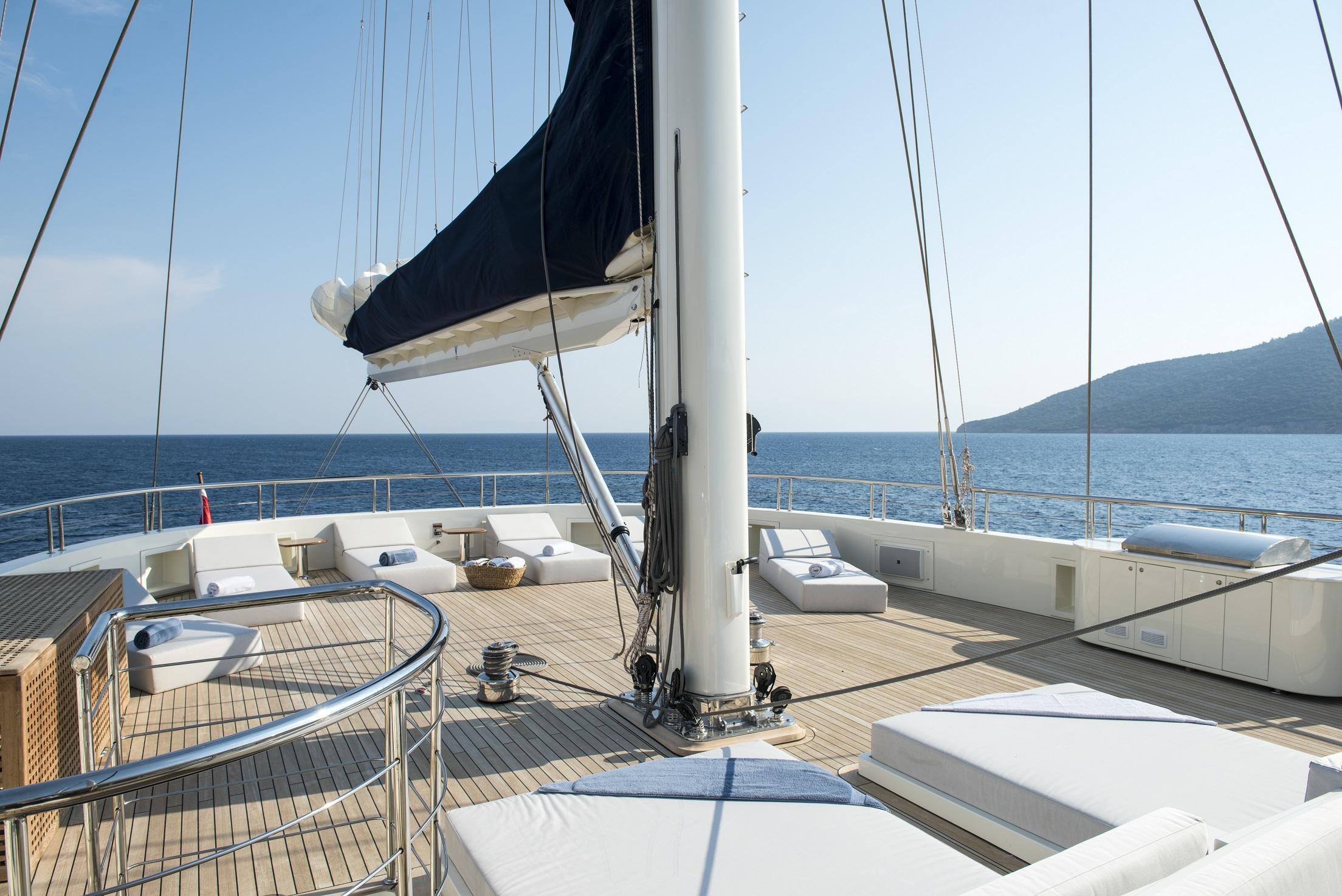 Meira Yacht (20).jpg