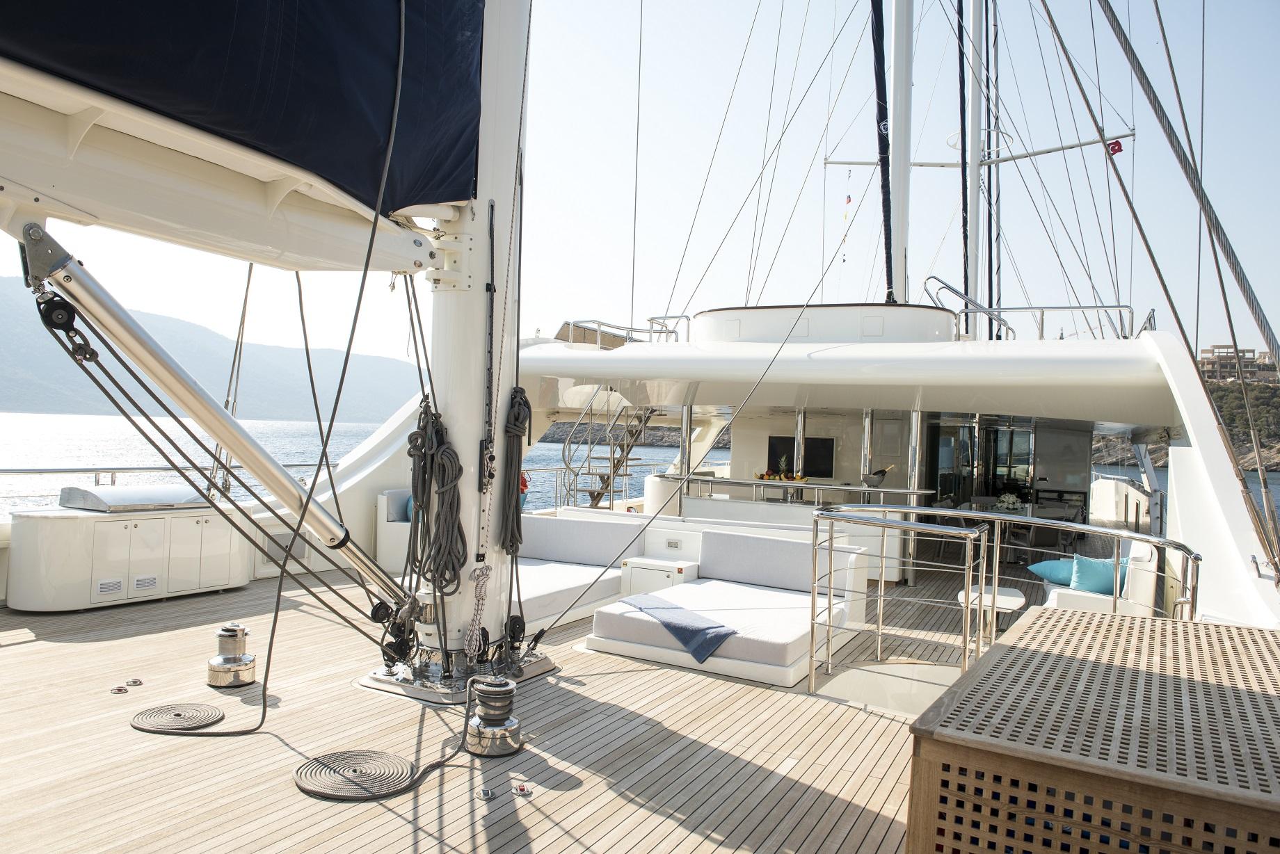 Meira Yacht (21).jpg