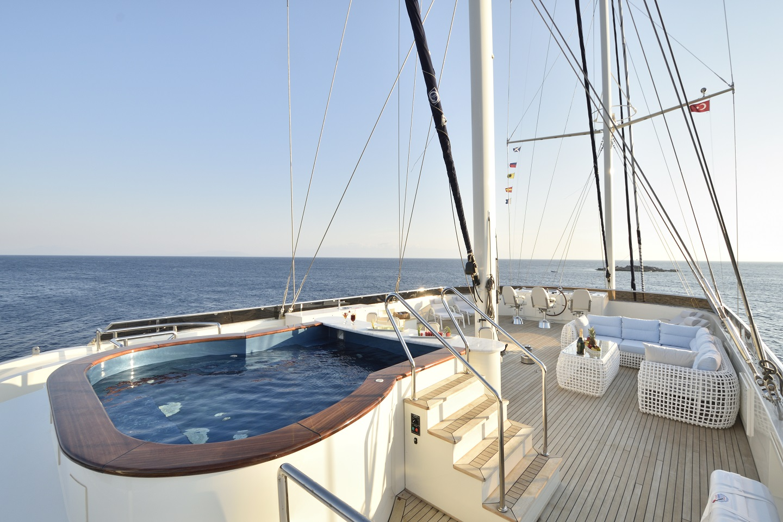 Meira Yacht (51).jpg
