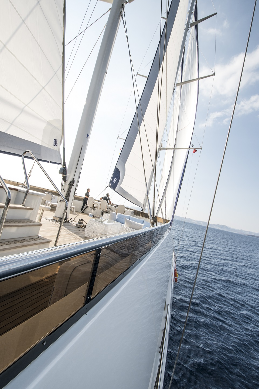 Meira Yacht (60).jpg