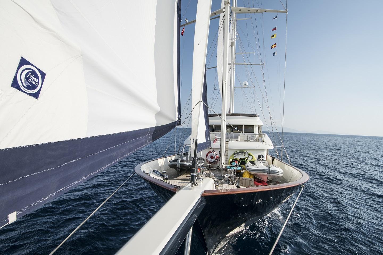Meira Yacht (61).jpg