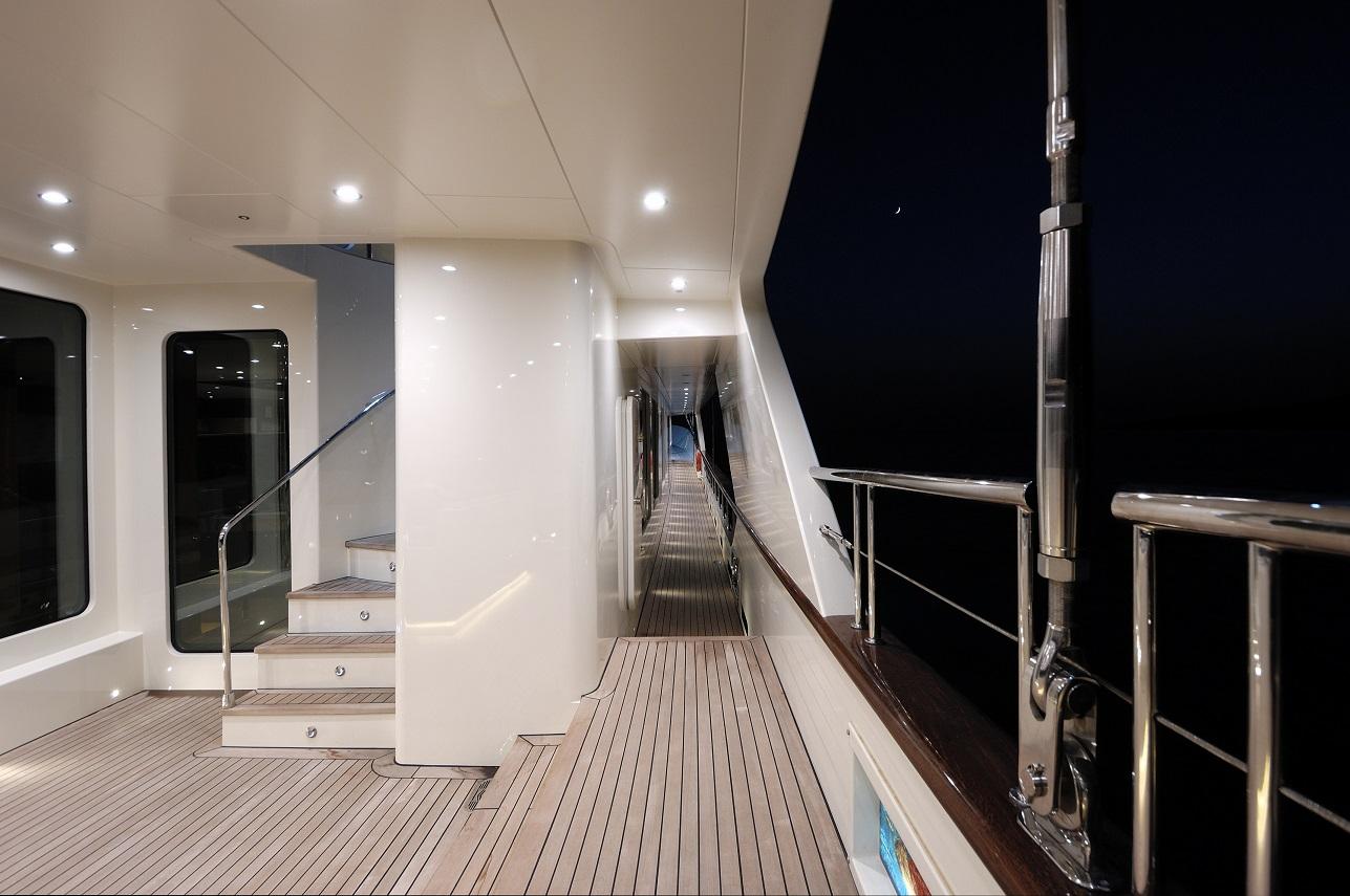 Meira Yacht (65).jpg