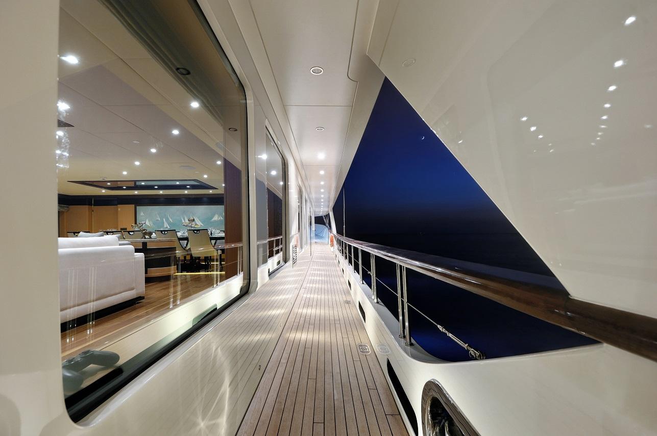 Meira Yacht (66).jpg