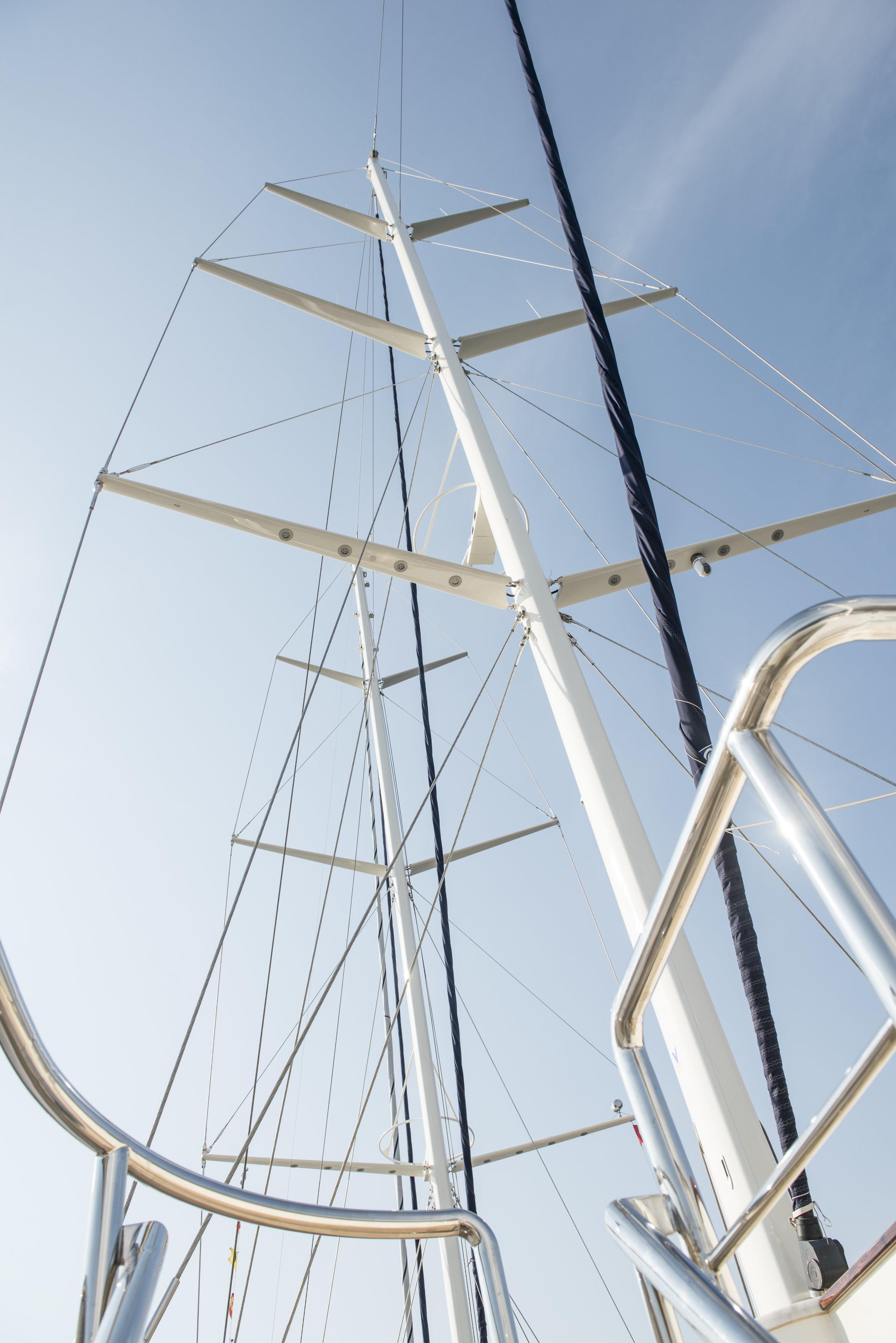 Meira Yacht (22).jpg