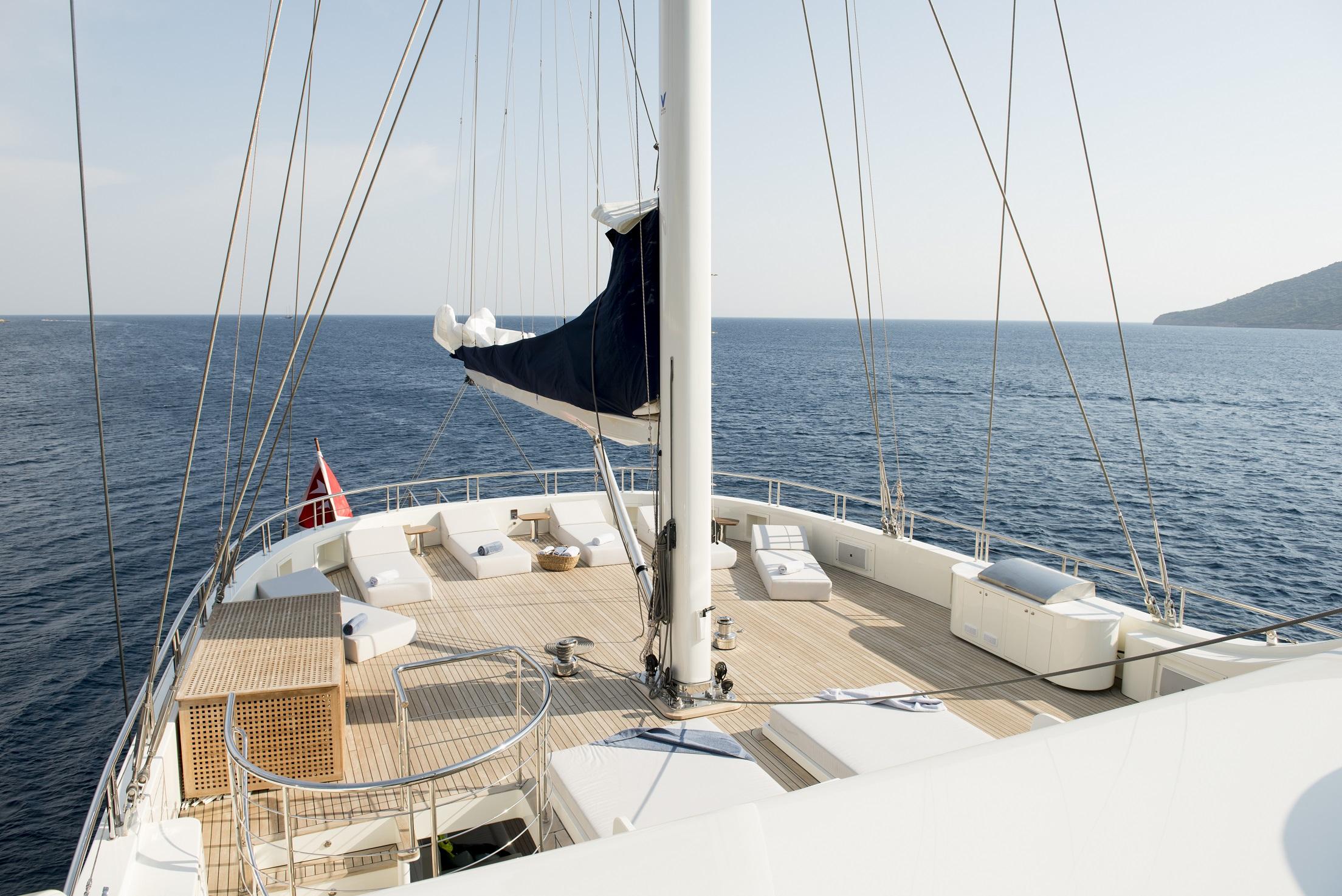 Meira Yacht (23).jpg