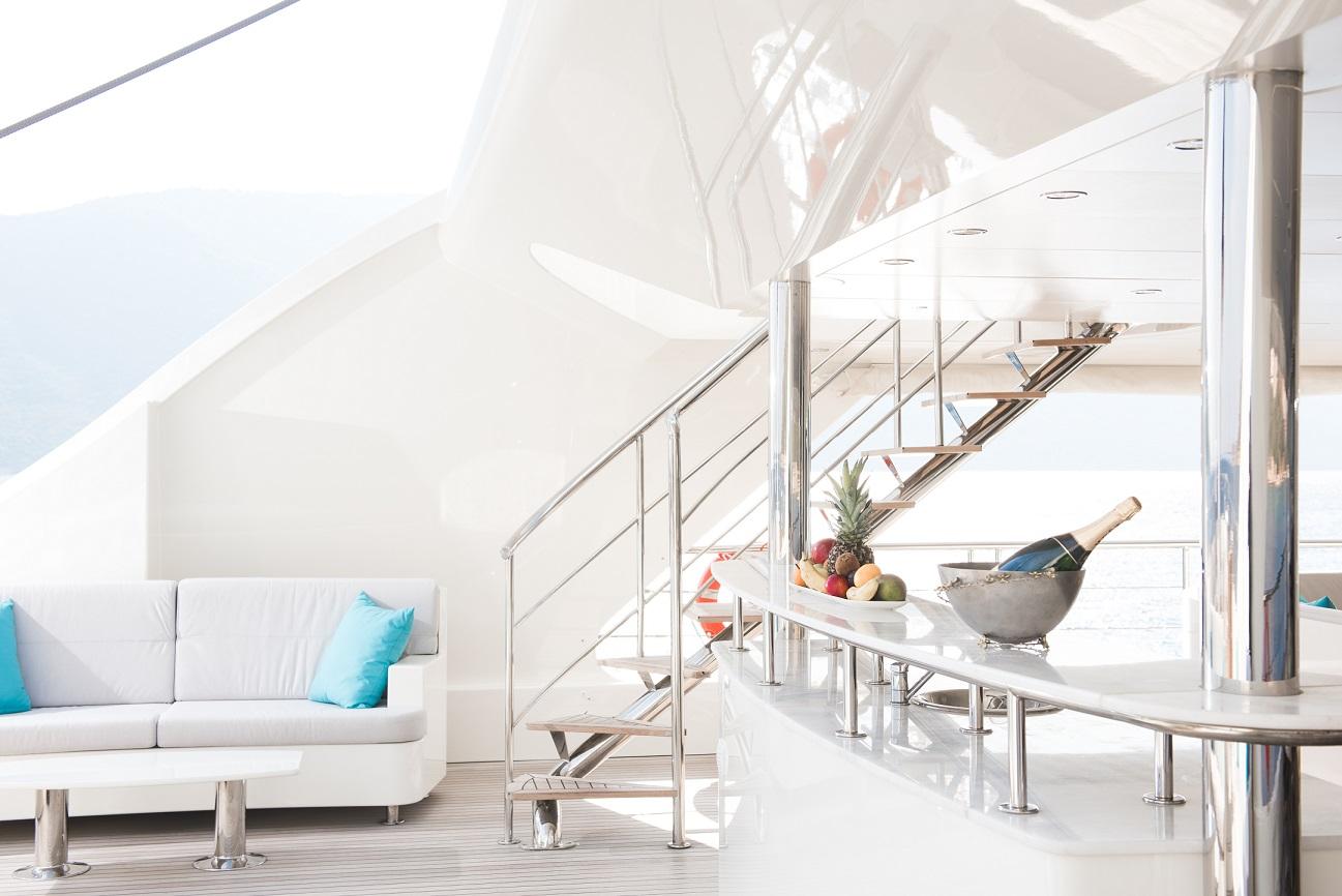 Meira Yacht (24).jpg