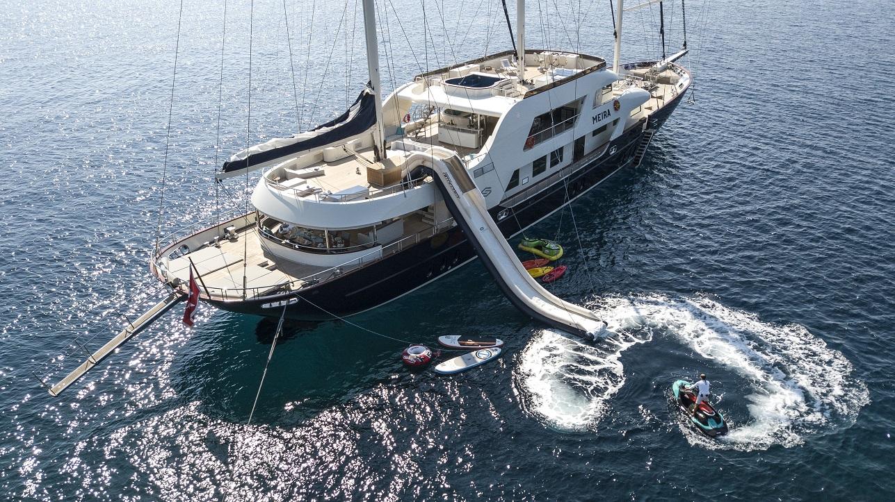 Meira Yacht (70).jpg