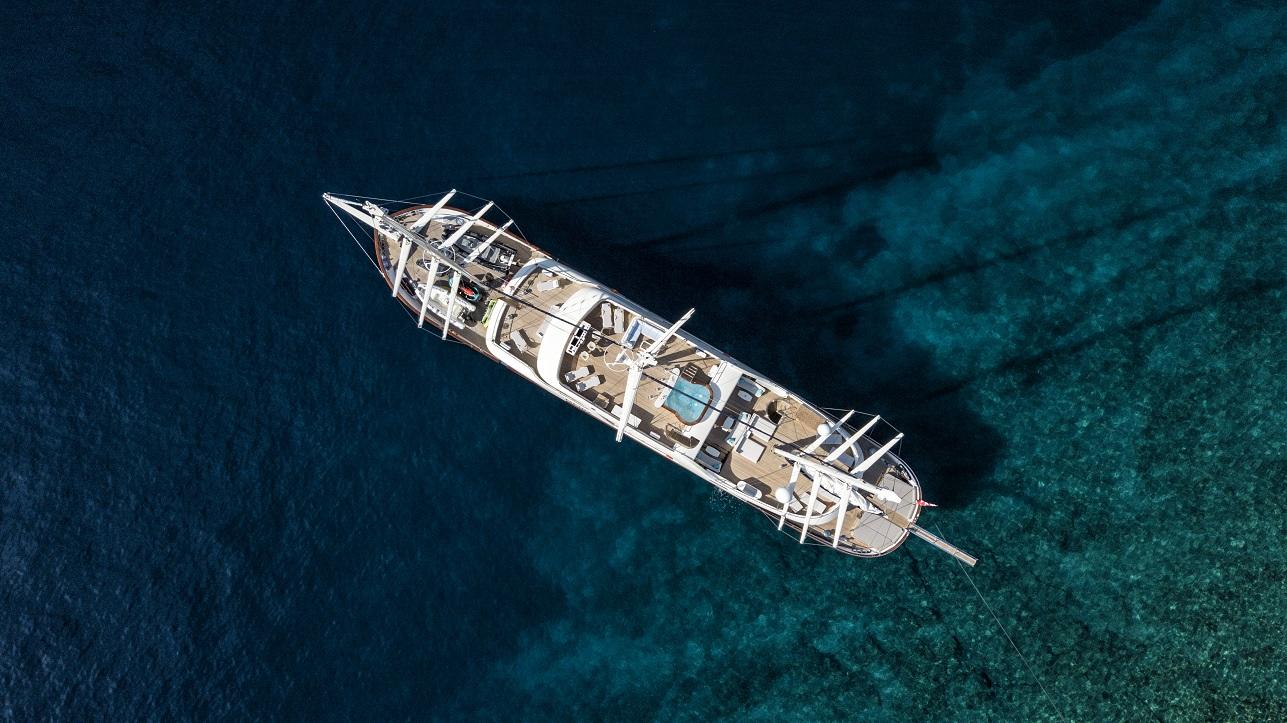 Meira Yacht (71).jpg