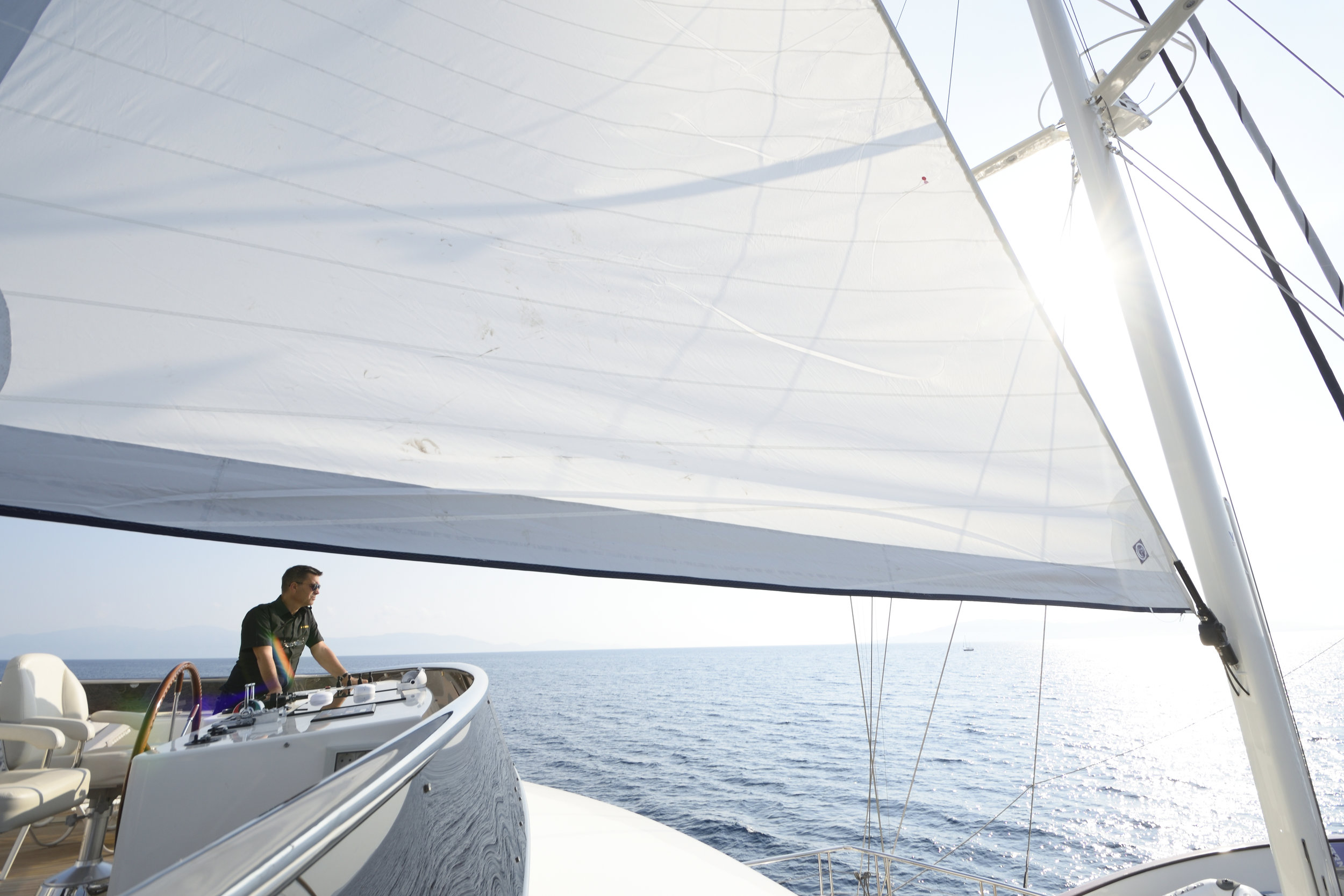 Meira Yacht (59).jpg