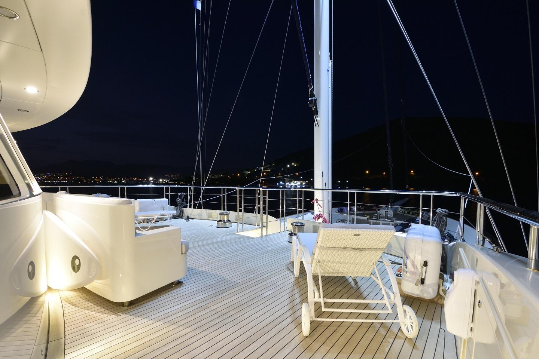 Meira Yacht (97).jpg