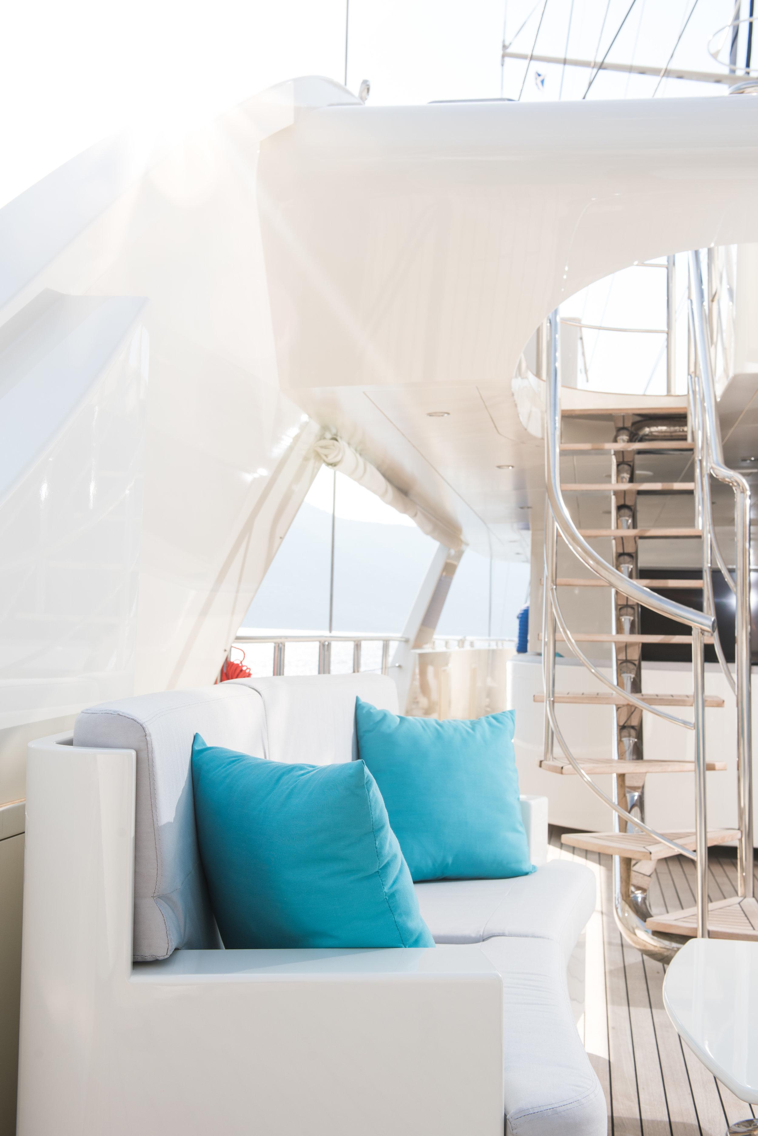 Meira Yacht (26).jpg