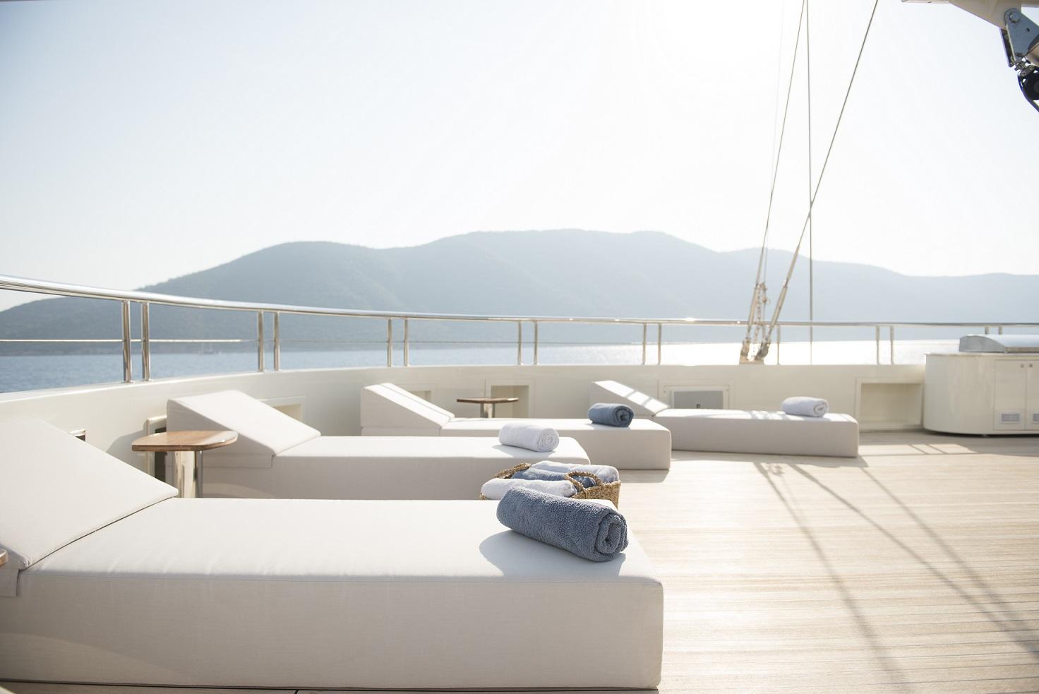 Meira Yacht (29).jpg