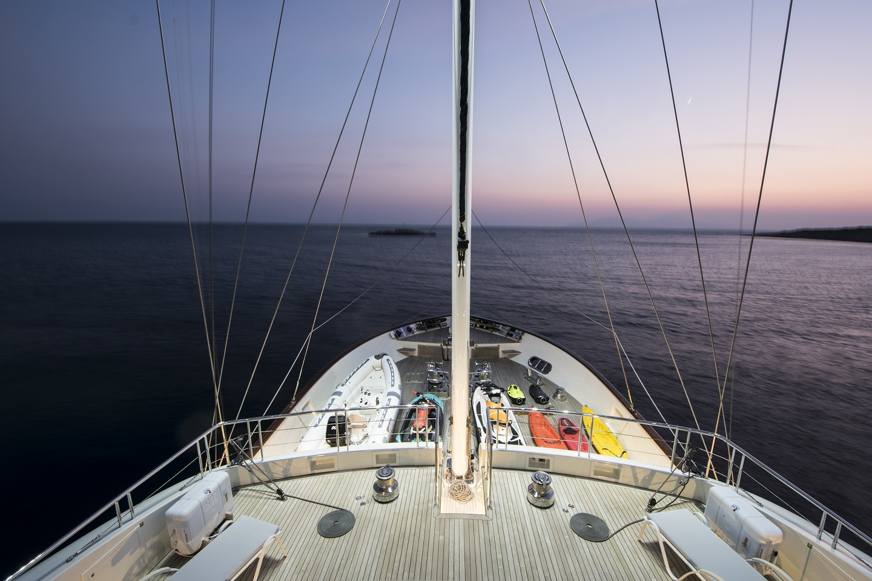 Meira Yacht (31).jpg