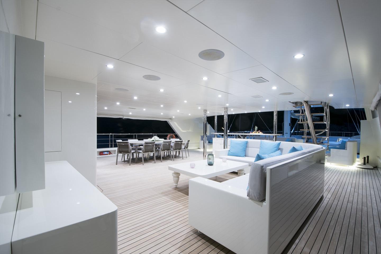 Meira Yacht (32).jpg