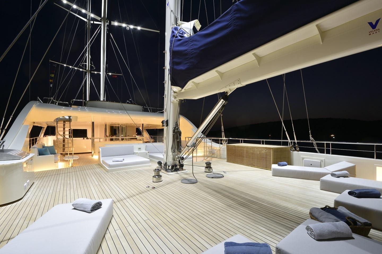 Meira Yacht (34).jpg