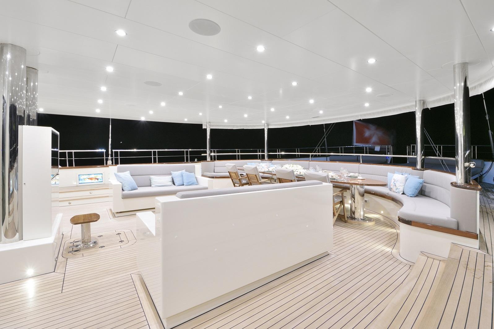 Meira Yacht (36).jpg