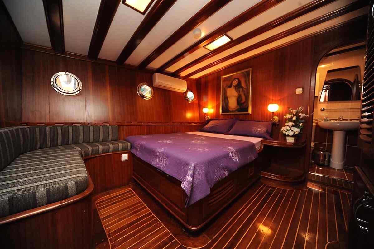 Double-Cabin41.jpg
