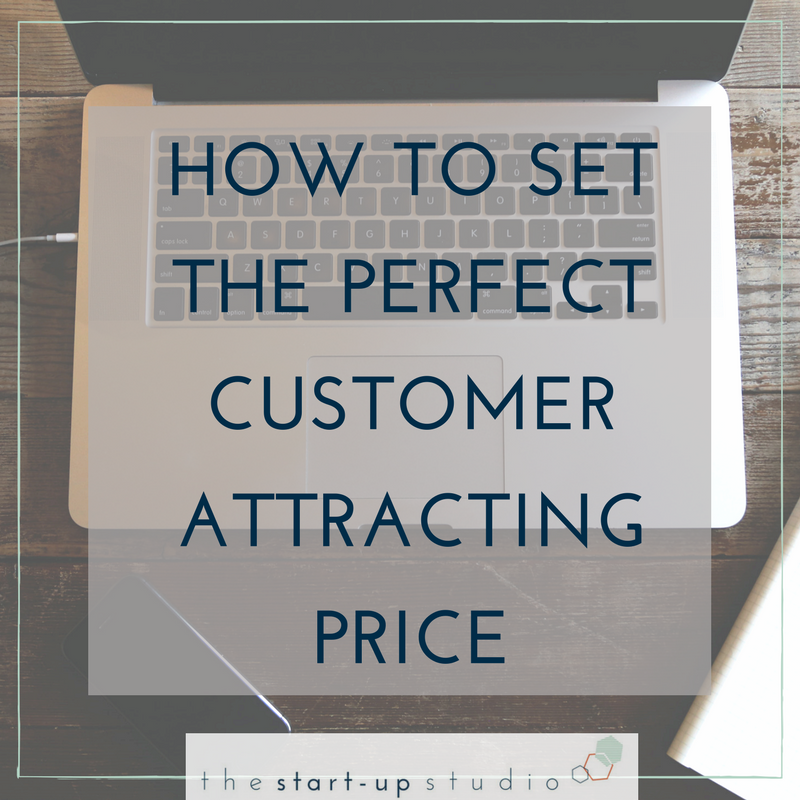 How to set the perfect customer attracting price.png