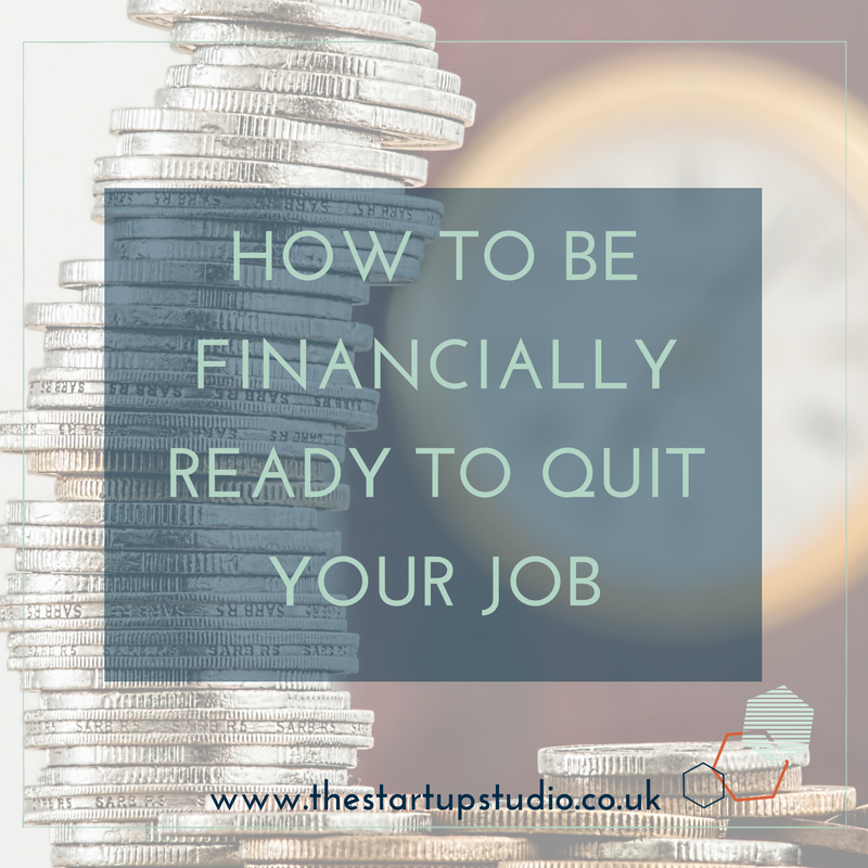 how to financially prepare to quit your job.png