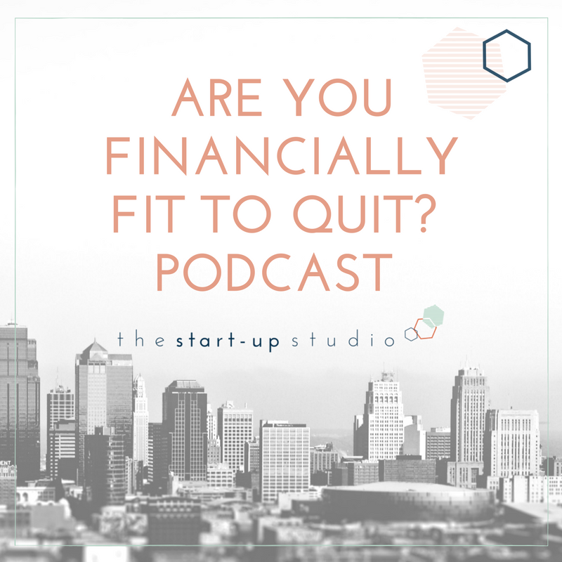 Are you financially fit to quit.png
