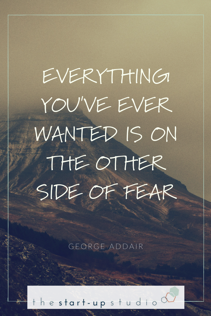 Everything you've ever wanted is on the other side of fear INSPIRATION QUOTE.png