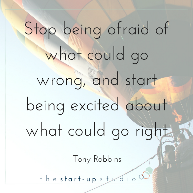 Tony Robbins Quote.png
