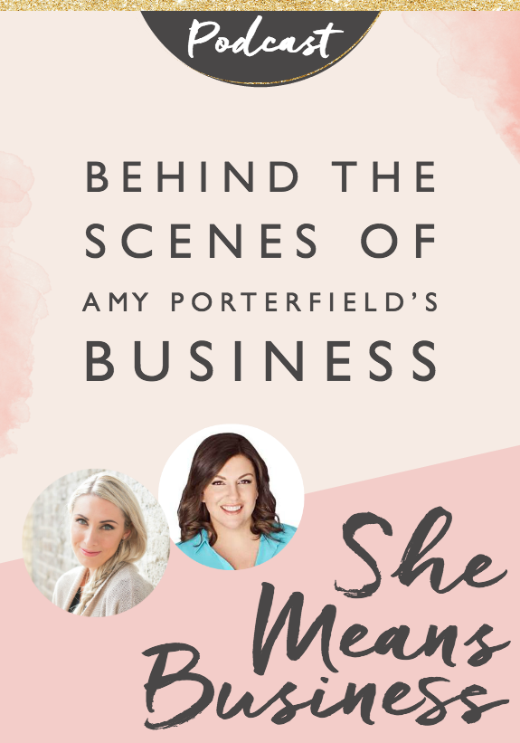 BEHIND-THE-SCENSES-OF-AMY-PORTERFIELDS-BUSINESS.png