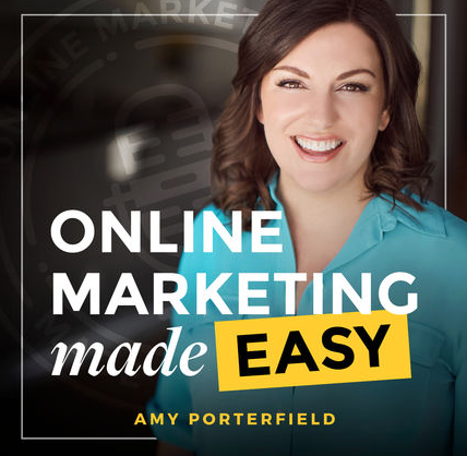 amy porterfield podcast.png