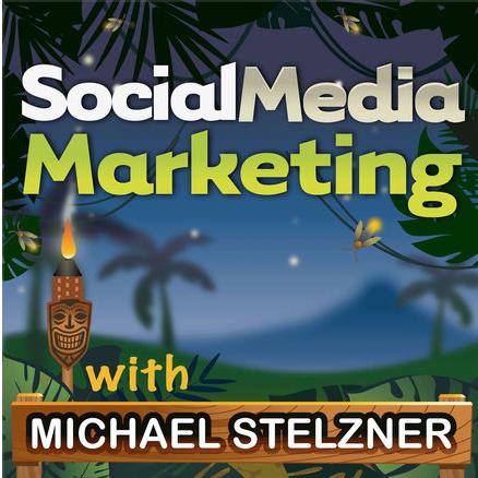 Social media marketing podcast.png