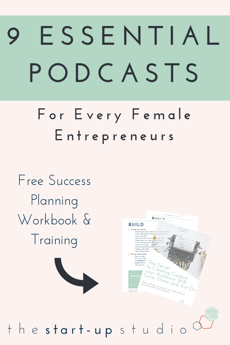 podcast for female entrepreneurs.png