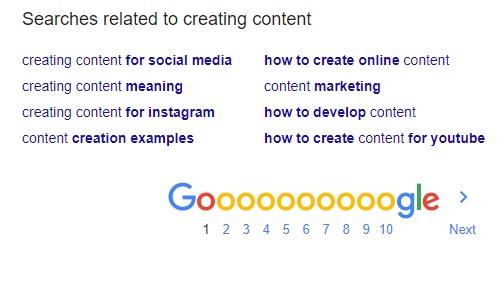 Google+2.jpg