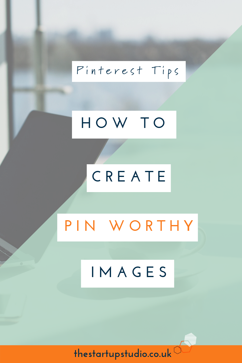 Pinterest pin tips.png