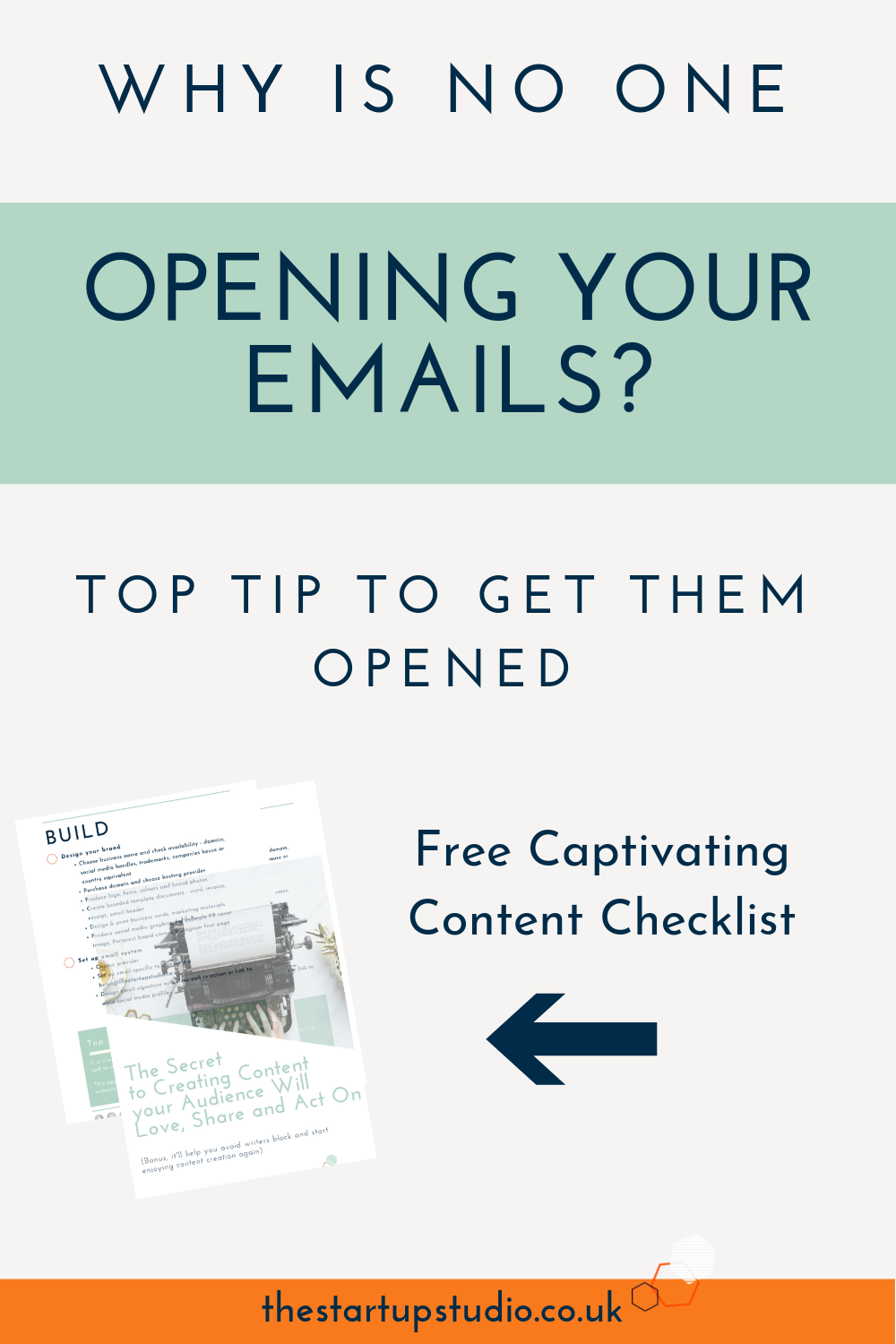 email markeitng tips.png