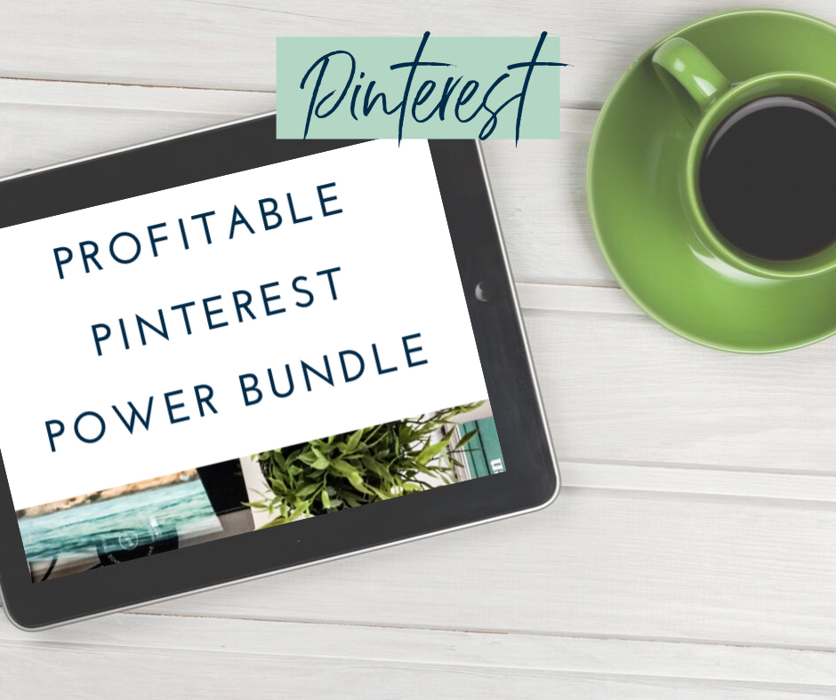 Pinterest templates front cover.png