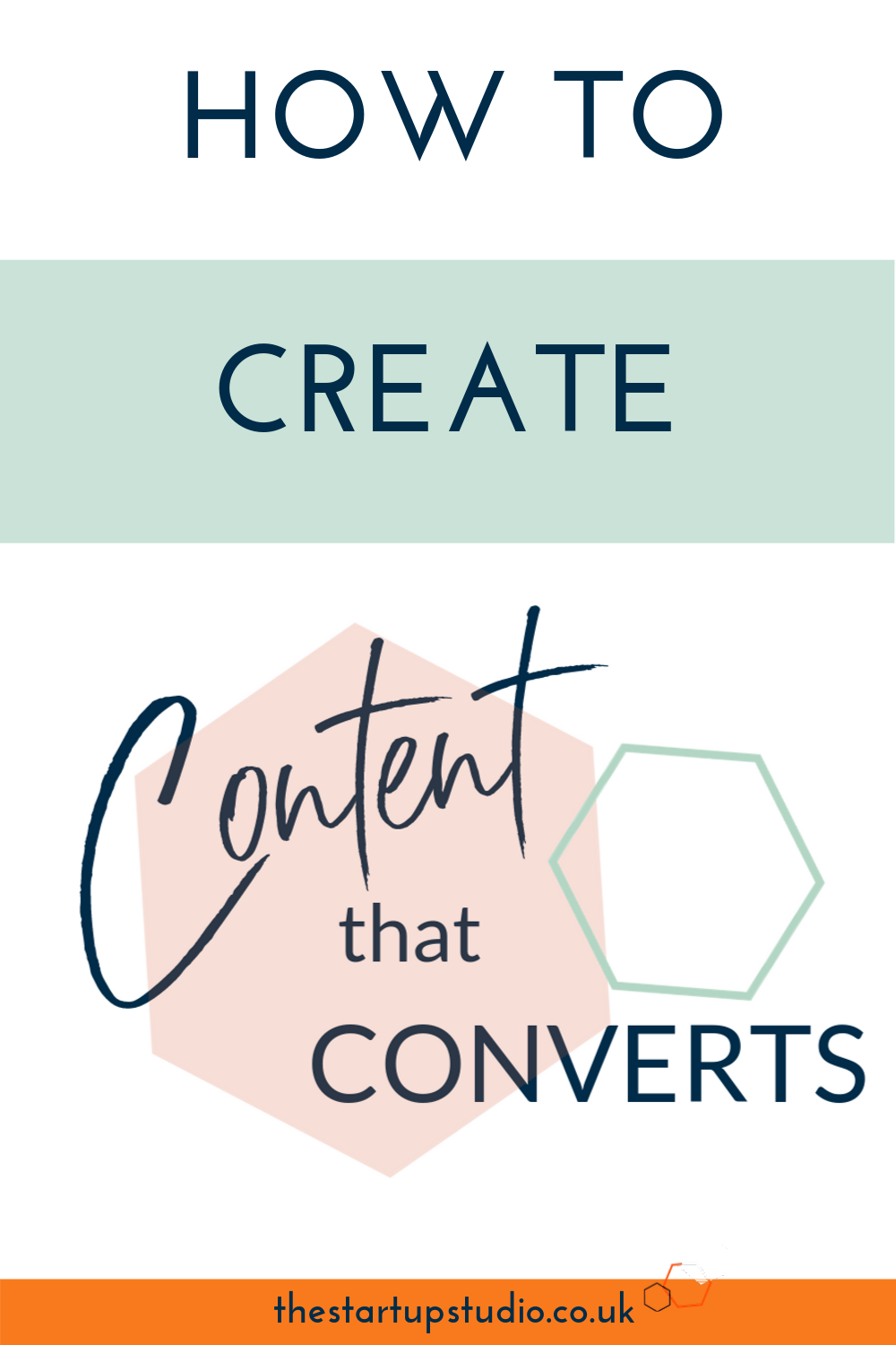 content tips for entrepreneurs.png