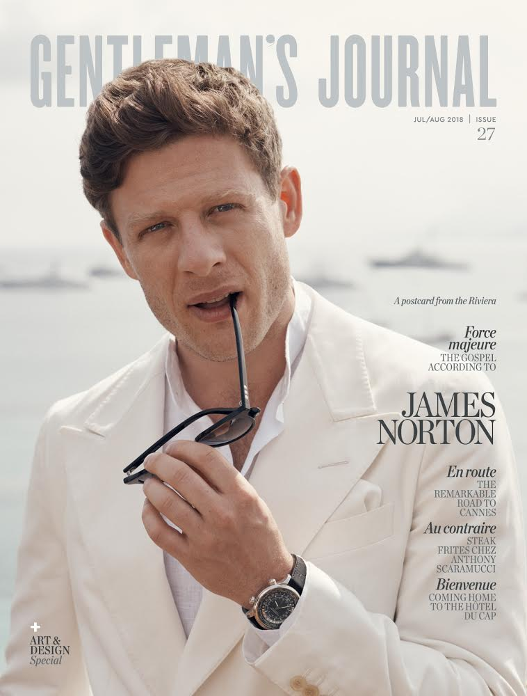 James Norton Cover.jpg