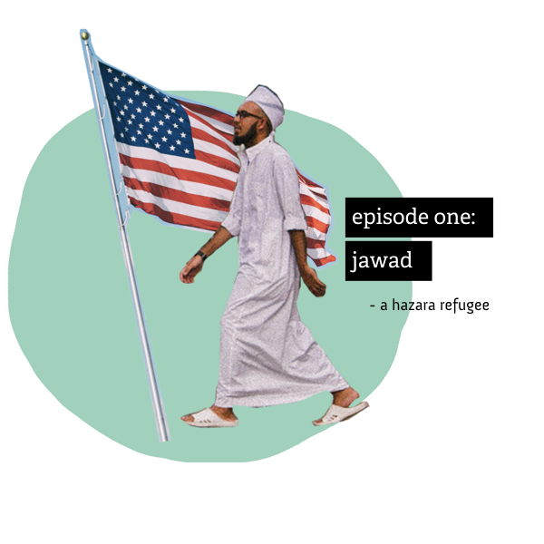 Episode 1 Jawad out now.001.jpeg.001 (1).jpeg