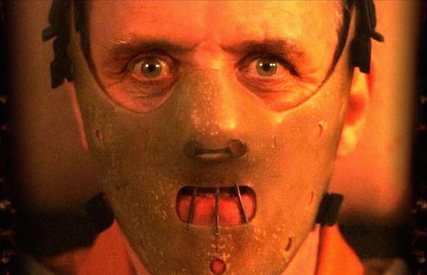 hannibal-lecter-face-mask-620x400.jpg