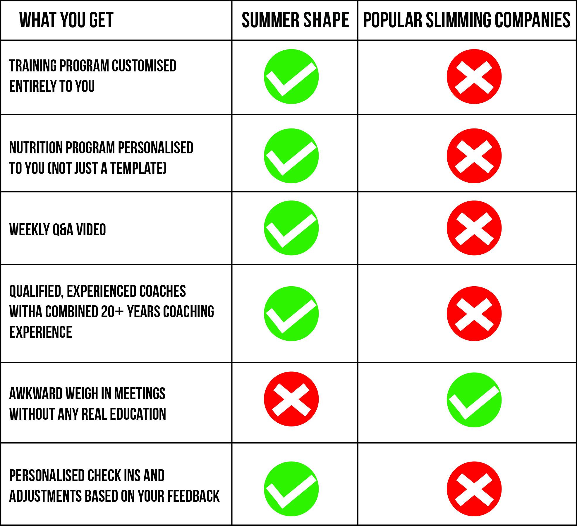 comparison3.jpg