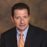 Mark Scott Rosenbaum - University of South Carolina, USA