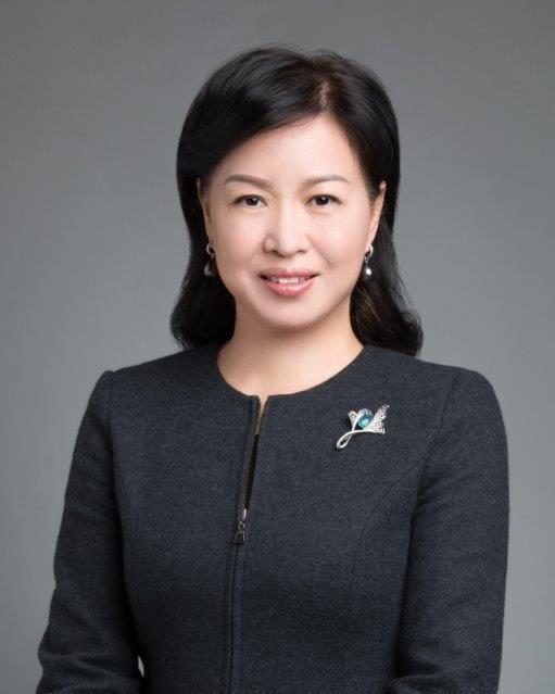 - Hanqin QiuNankai University, China